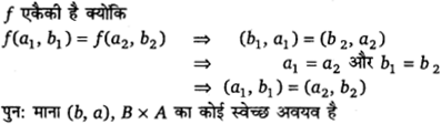 UP Board Solutions for Class 12 Maths Chapter 1 Relations and Functions image 8