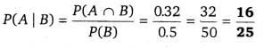 UP Board Solutions for Class 12 Maths Chapter 13 Probability image 2