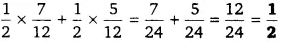 UP Board Solutions for Class 12 Maths Chapter 13 Probability image 39
