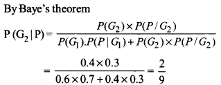 UP Board Solutions for Class 12 Maths Chapter 13 Probability image 47