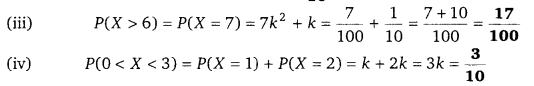 UP Board Solutions for Class 12 Maths Chapter 13 Probability image 66