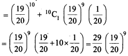 UP Board Solutions for Class 12 Maths Chapter 13 Probability image 81