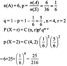 UP Board Solutions for Class 12 Maths Chapter 13 Probability image 83
