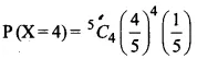 UP Board Solutions for Class 12 Maths Chapter 13 Probability image 93