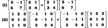 UP Board Solutions for Class 12 Maths Chapter 3 Matrices image 40