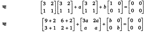 UP Board Solutions for Class 12 Maths Chapter 4 Determinants image 105