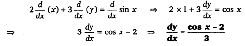 UP Board Solutions for Class 12 Maths Chapter 5 Continuity and Differentiability image 82