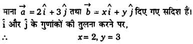UP Board Solutions for Class 12 Maths Chapter 10 Vector Algebra image 9