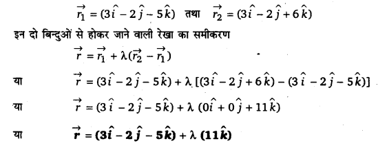 UP Board Solutions for Class 12 Maths Chapter 11 Three Dimensional Geometry image 15