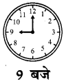 UP Board Solutions for Class 2 Maths गिनतारा Chapter 16 टिक-टाक चले घङी 1