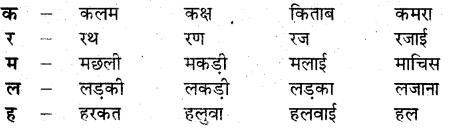 UP Board Solutions for Class 3 Hindi Kalrav Chapter 14 माथापच्ची 1