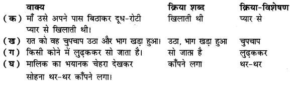 UP Board Solutions for Class 4 Hindi Kalrav Chapter 19 सोहना 1