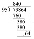 UP Board Solutions for Class 4 Maths गिनतारा Chapter 6 भाग 12