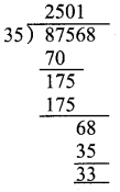 UP Board Solutions for Class 4 Maths गिनतारा Chapter 6 भाग 13