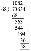 UP Board Solutions for Class 4 Maths गिनतारा Chapter 6 भाग 14