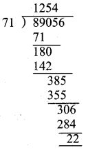 UP Board Solutions for Class 4 Maths गिनतारा Chapter 6 भाग 18