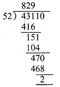 UP Board Solutions for Class 4 Maths गिनतारा Chapter 6 भाग 20