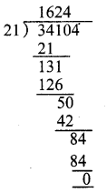 UP Board Solutions for Class 4 Maths गिनतारा Chapter 6 भाग 21