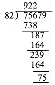 UP Board Solutions for Class 4 Maths गिनतारा Chapter 6 भाग 23