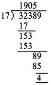 UP Board Solutions for Class 4 Maths गिनतारा Chapter 6 भाग 7