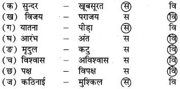 UP Board Solutions for Class 5 Hindi Kalrav Chapter 3 लाल बहादुर शास्त्रि 1