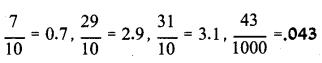 UP Board Solutions for Class 5 Maths गिनतारा Chapter 12 साधारण ब्याज 12