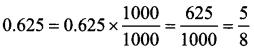 UP Board Solutions for Class 5 Maths गिनतारा Chapter 12 साधारण ब्याज 15