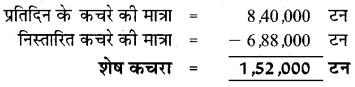 UP Board Solutions for Class 5 Maths गिनतारा Chapter 2 जोड़ - घटाना 20