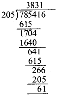 UP Board Solutions for Class 5 Maths गिनतारा Chapter 3 गुणा - भाग 26