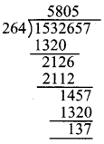 UP Board Solutions for Class 5 Maths गिनतारा Chapter 3 गुणा - भाग 30