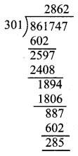 UP Board Solutions for Class 5 Maths गिनतारा Chapter 4 महत्तम समापवर्तक और लघुत्तम समापवर्त्य 18
