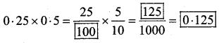 UP Board Solutions for Class 5 Maths गिनतारा Chapter 8 दशमलव संख्या और भिन्न 17