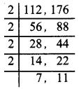 UP Board Solutions for Class 5 Maths गिनतारा Chapter 8 दशमलव संख्या और भिन्न 25
