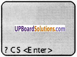 UP Board Solutions for Class 8Computer Education (कम्प्यूटर शिक्षा) 13