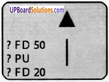 UP Board Solutions for Class 8Computer Education (कम्प्यूटर शिक्षा) 16