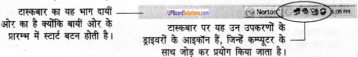 UP Board Solutions for Class 8Computer Education (कम्प्यूटर शिक्षा) 41