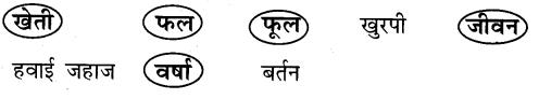 UP Board Solutions for Class 2 Hindi Kalrav Chapter 20 धूप 1