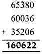 UP Board Solutions for Class 4 Maths गिनतारा Chapter 3 संख्याओं का जोड़ 13