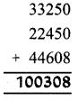 UP Board Solutions for Class 4 Maths गिनतारा Chapter 3 संख्याओं का जोड़ 14