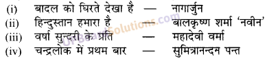 UP Board Solutions for Class 10 Hindi आधुनिक काल img-9