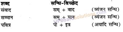 UP Board Solutions for Class 10 Hindi Chapter 10 मैथिलीशरण गुप्त (काव्य-खण्ड) img-1