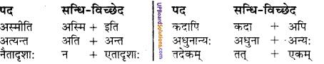 UP Board Solutions for Class 10 Hindi Chapter 2 अन्योक्तिविलासः (संस्कृत-खण्ड) img-4