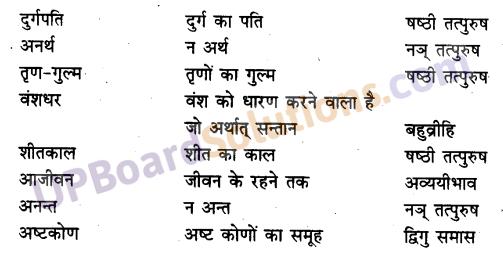 UP Board Solutions for Class 10 Hindi Chapter 2 ममता (गद्य खंड) img-4