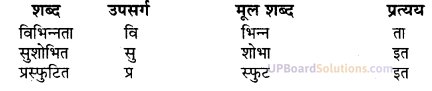 UP Board Solutions for Class 10 Hindi Chapter 4 भारतीय संस्कृति (गद्य खंड) img-3