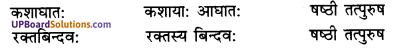 UP Board Solutions for Class 10 Hindi Chapter 5 देशभक्त: चन्द्रशेखरः (संस्कृत-खण्ड) img-6