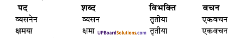 UP Board Solutions for Class 10 Hindi Chapter 6 केन किं वर्धते? (संस्कृत-खण्ड) img-5