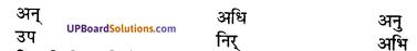 UP Board Solutions for Class 10 Hindi Chapter 9 ज्योति-जवाहर (खण्डकाव्य) img-4