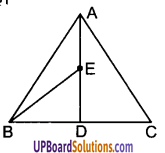 UP Board Solutions for Class 9 Maths Chapter 9 Area of ​​Parallelograms and Triangles img-10