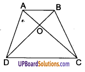 UP Board Solutions for Class 9 Maths Chapter 9 Area of ​​Parallelograms and Triangles img-18