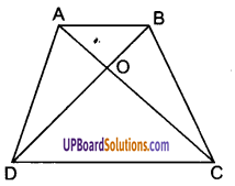 UP Board Solutions for Class 9 Maths Chapter 9 Area of ​​Parallelograms and Triangles img-23